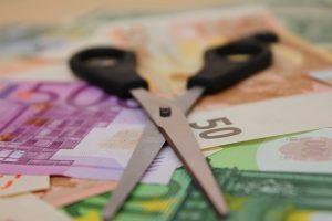 auxmoney-kreditvergabe