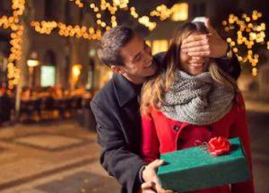 Welche Erotik-Adventskalender können 2019