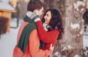 Wie gut ist der Amorelie Adventskalender