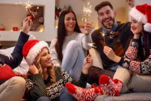 Kauf von diesem Weihnachtskalender