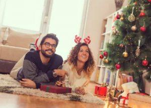 der besten Weihnachtskalender für Männer