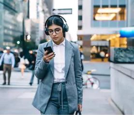 DeinHandy – findet hier wirklich jeder sein passendes Smartphone