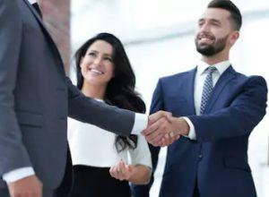 Friendsurance durch Kunden