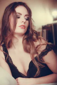 Gypsy Page über moderne Pornoseiten