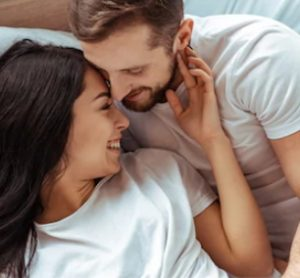 Masturbatoren – Vergleich der Sexspielzeuge für Männer