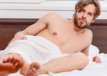 Penisvergrößerung leicht gemacht mit dem Jes Extender