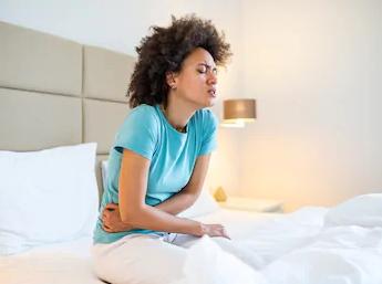 Behandlung gegen die Schmerzen beim Sex
