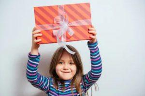 Welche Adventskalender für Kinder